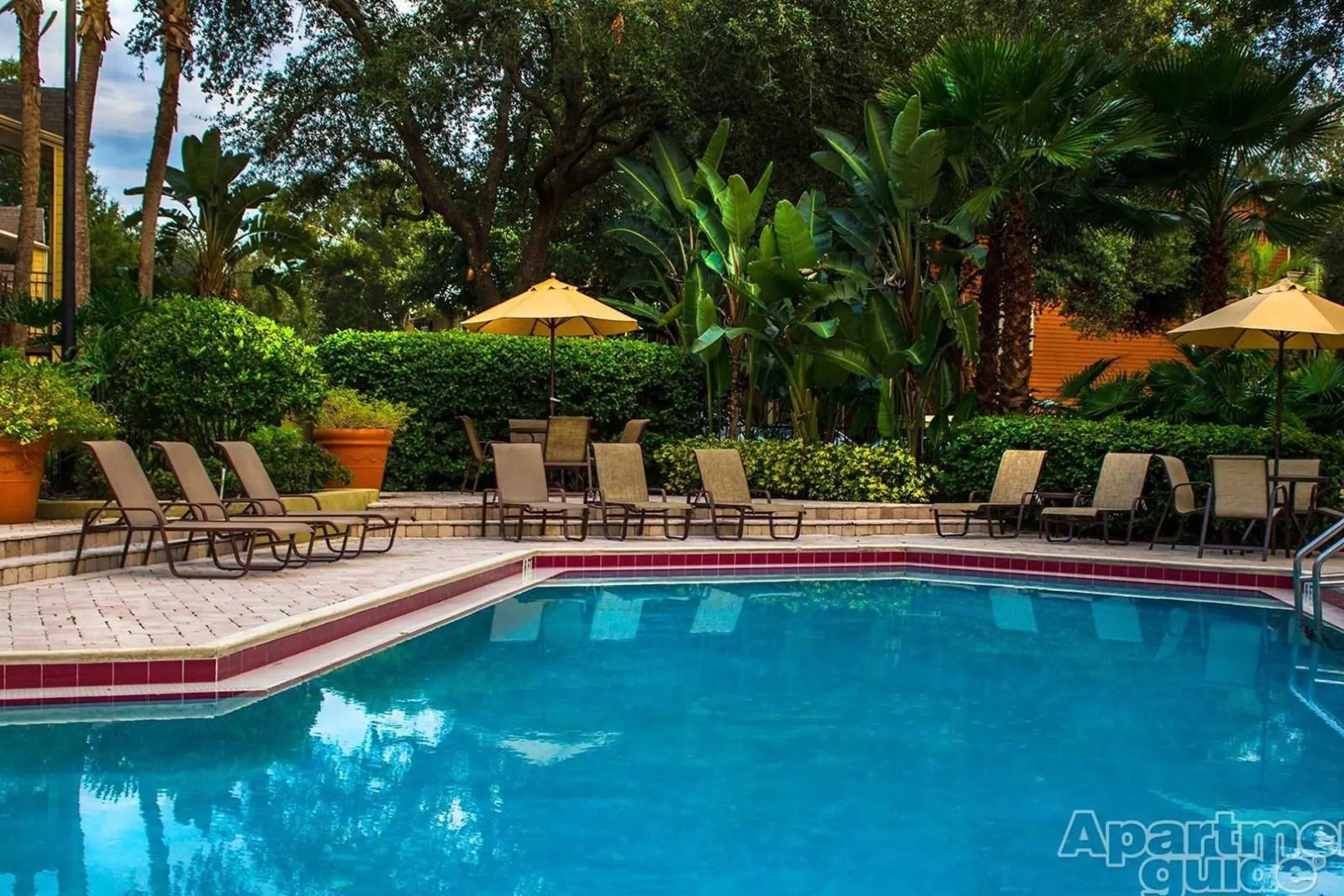The Glades Apartments  Altamonte Springs FL 32714