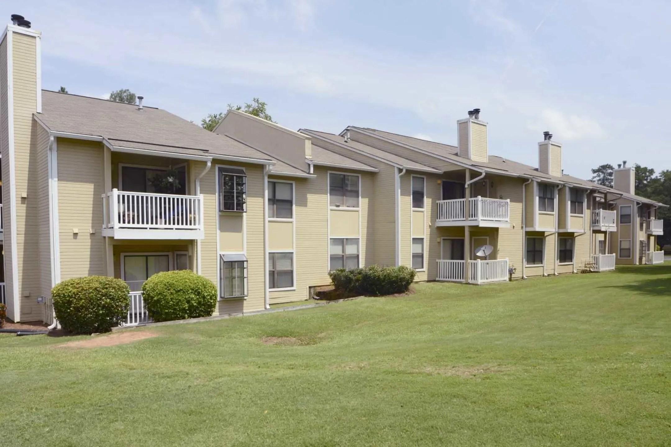 Bent Tree Apartments  Columbia SC 29210