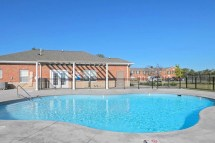 Northland Village Apartments - Forest Park 45240