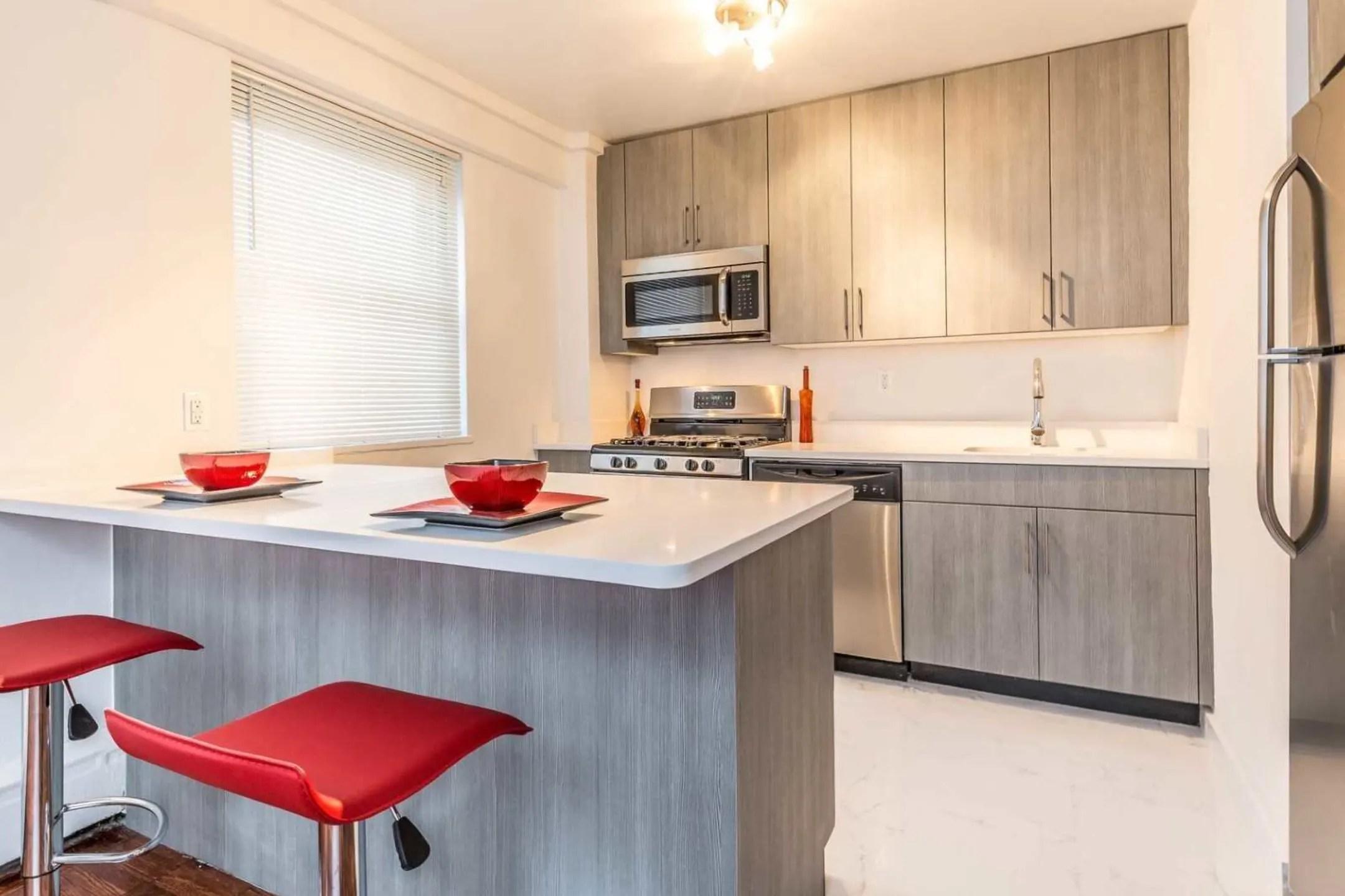 Maple Gardens Apartments  Irvington NJ 07111