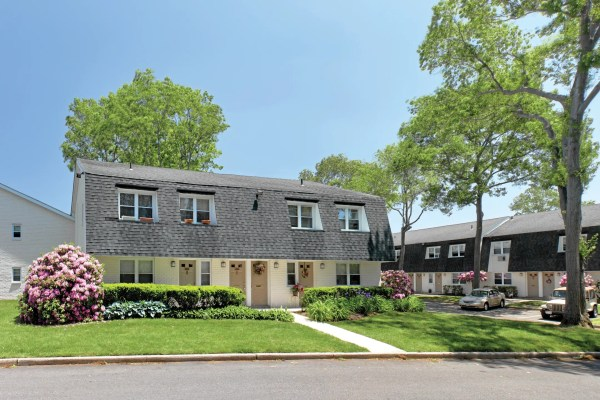 20 New Village Patchogue Ny In Pictures And Ideas On Meta Networks