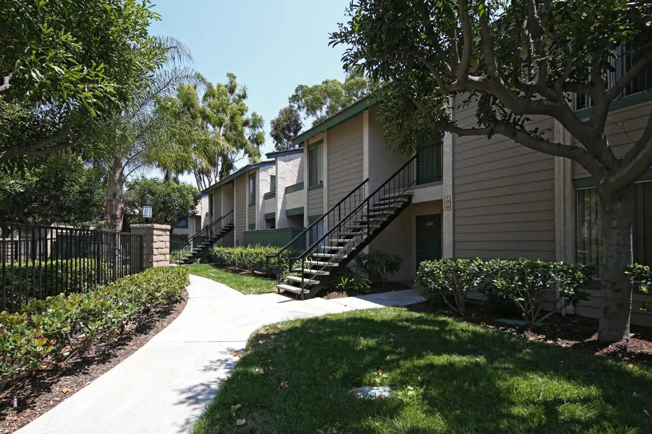 Villa Buena Apartments Buena Park Ca 90620