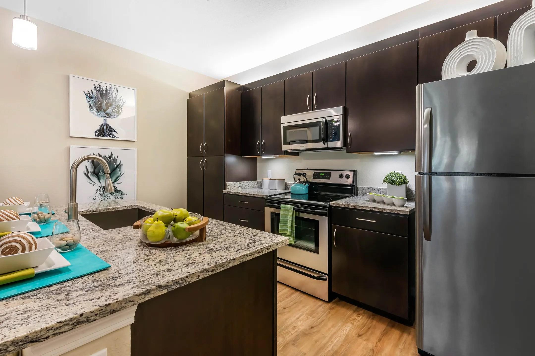 Citra at Windermere Apartments  Windermere FL 34786