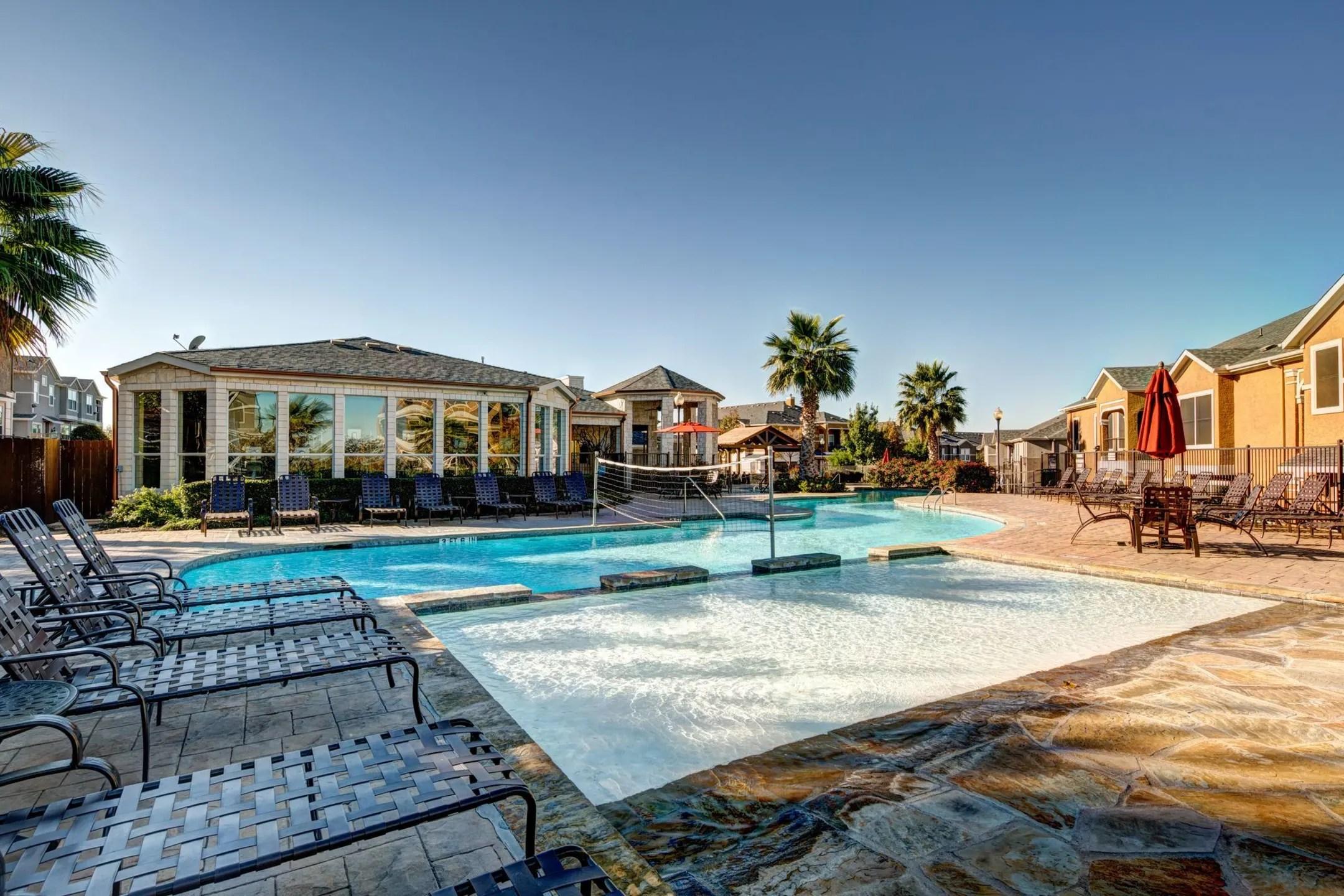 Marquis at Star Ranch Apartments  Hutto TX 78634