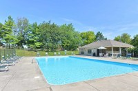 Sawmill Place Apartments - Columbus, OH 43235