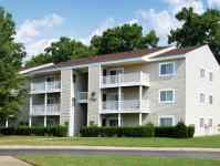 The Cedars Apartments - Chesapeake, VA 23320 | Apartments ...