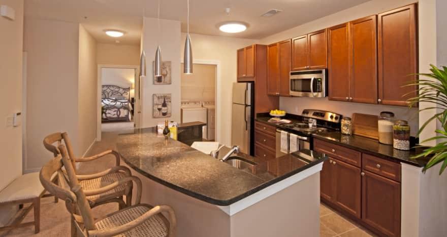 Meadowood Apartments  Norfolk VA 23513  Apartments for Rent