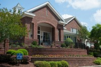 Bell Preston Reserve Apartments - Cary, NC 27513 ...