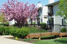 Oaks Woodridge Apartments - Fairfield 45014