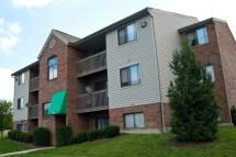 Cobblegate Square Apartments - Moraine 45439