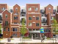 Park Metro Apartments - Bellevue, WA 98004 | Apartments ...