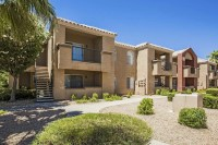 Apartments With Garages In Phoenix. Phoenix Has Apartments