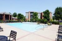 Walnut Hill Apartments - Cordova, TN 38018   Apartments ...