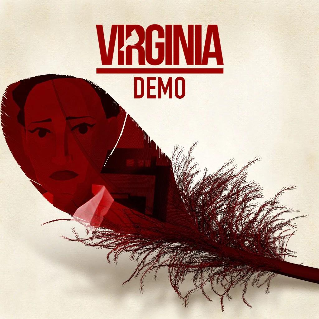 Virginia - Special Edition Bundle (韓文, 繁體中文)