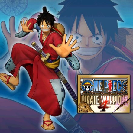 Luffy, the main protagonist of hit anime show one piece. Luffy Costume Luffytaro Chinese Korean Ver