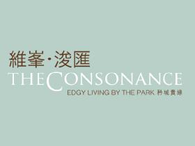 在香港租屋網上的短期租約住宅 一鍵快速搜尋 | HOUSE101