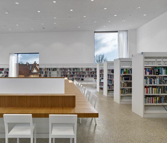 library heidenheim de max dudler