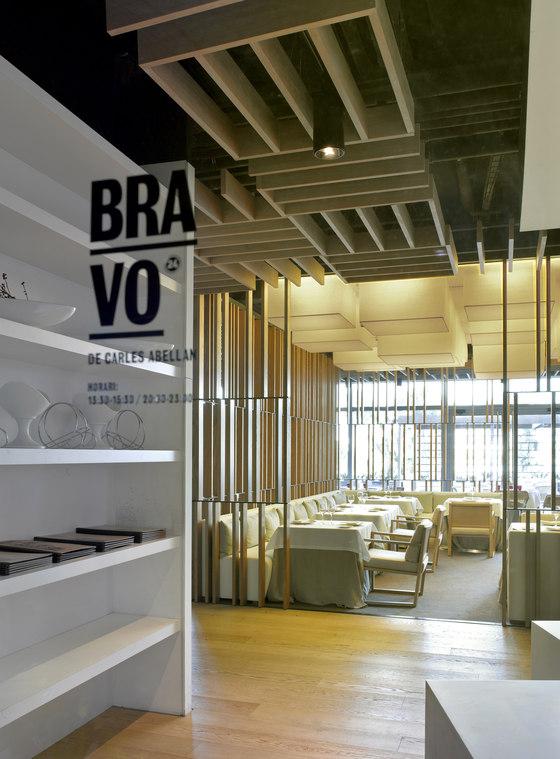IsabelLopezVilalta + Asociados-Bravo 24