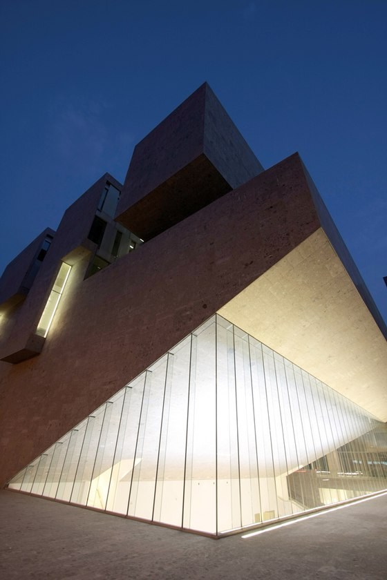 Metis Lighting Srl.-Bocconi University