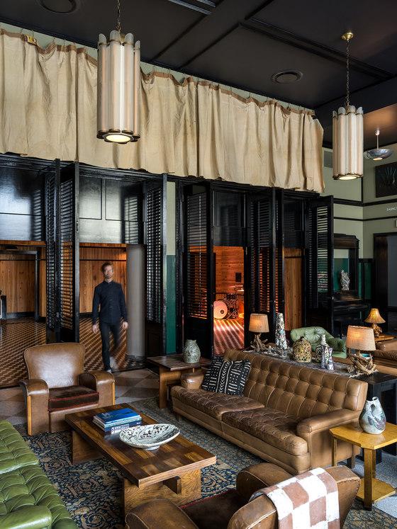 ace hotel new orleans de eskew dumez