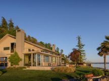 Detached houses-Architecture projects on Architonic