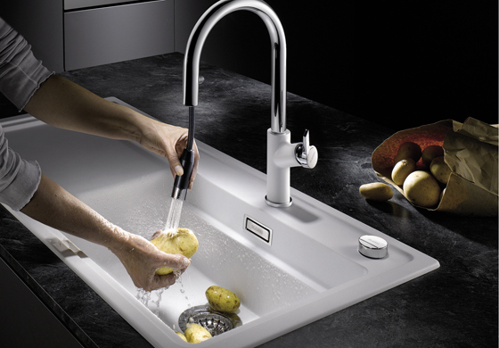 blanco kitchen sink water hose for everything plus the news