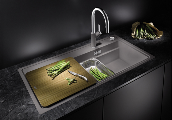 blanco kitchen sink what is the best faucet everything plus news