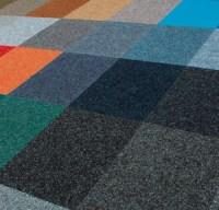 Needle Felt Carpet