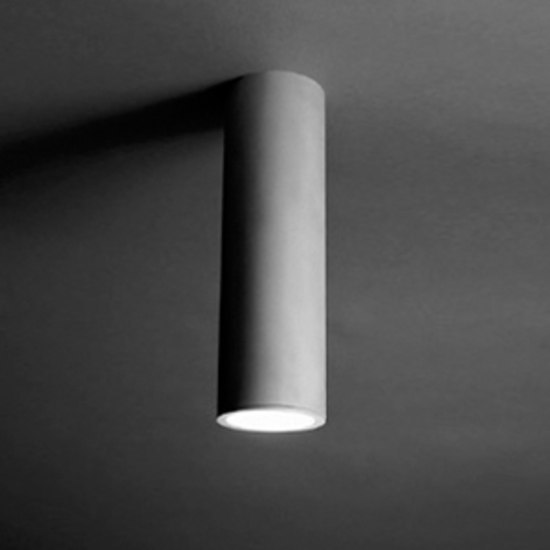 CILINDRO PL FOR M COLLECTION  Illuminazione generale