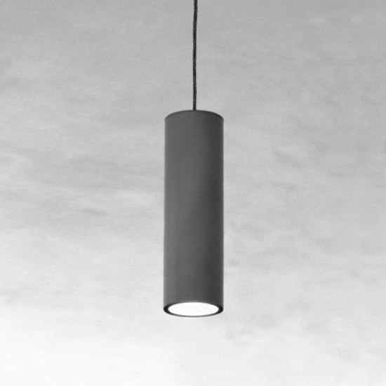 CILINDRO PL FOR M COLLECTION  General lighting from