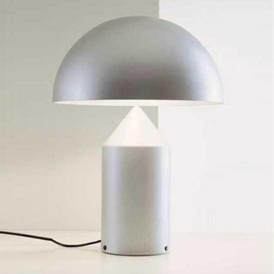 ATOLLO  233 239  General lighting from Oluce  Architonic