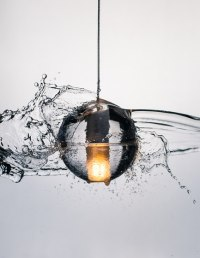 Series 14 sconce - General lighting by Bocci | Architonic