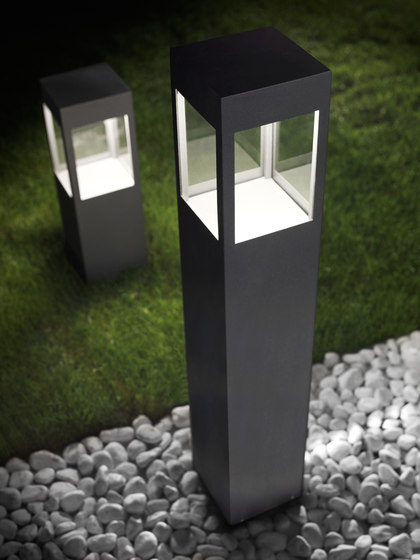 EVELINA  Lampade outdoor su pavimento Torremato  Architonic