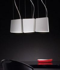 Ryhtmos by Axo Light | Product