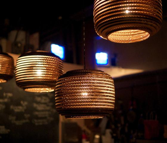 AUSI 14  General lighting from Graypants  Architonic