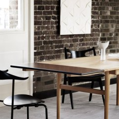 Wooden Restaurant Chairs With Arms Windsor For Sale Ch88 - From Carl Hansen & Søn | Architonic