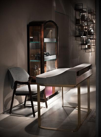 YVES DESK  Desks from Baxter  Architonic