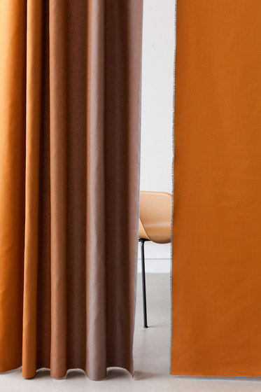 OMBR 3010 Drapery Fabrics From Svensson Architonic