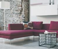 CHARLES - Sofas from B&B Italia | Architonic