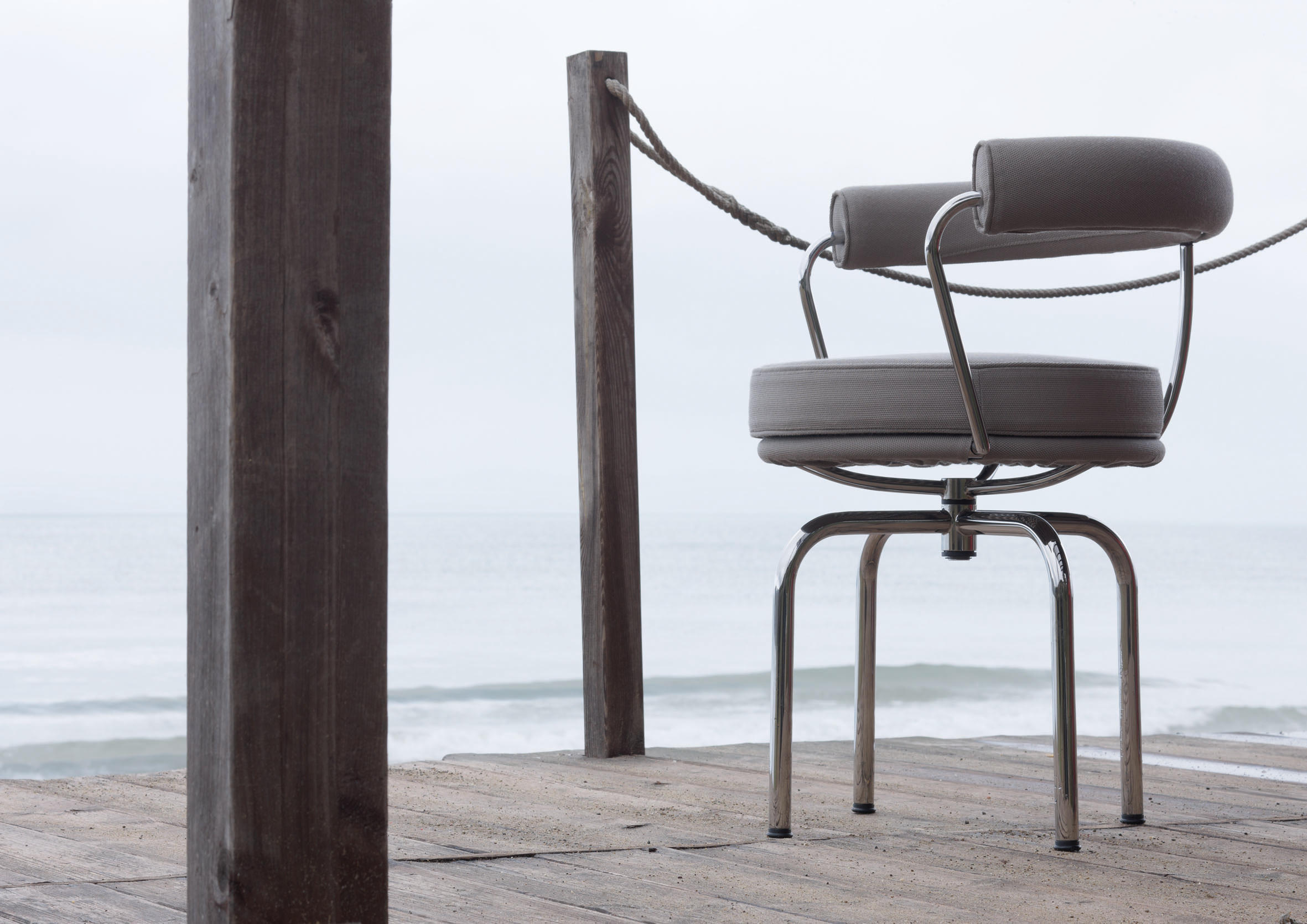 LC7  Chairs from Cassina  Architonic