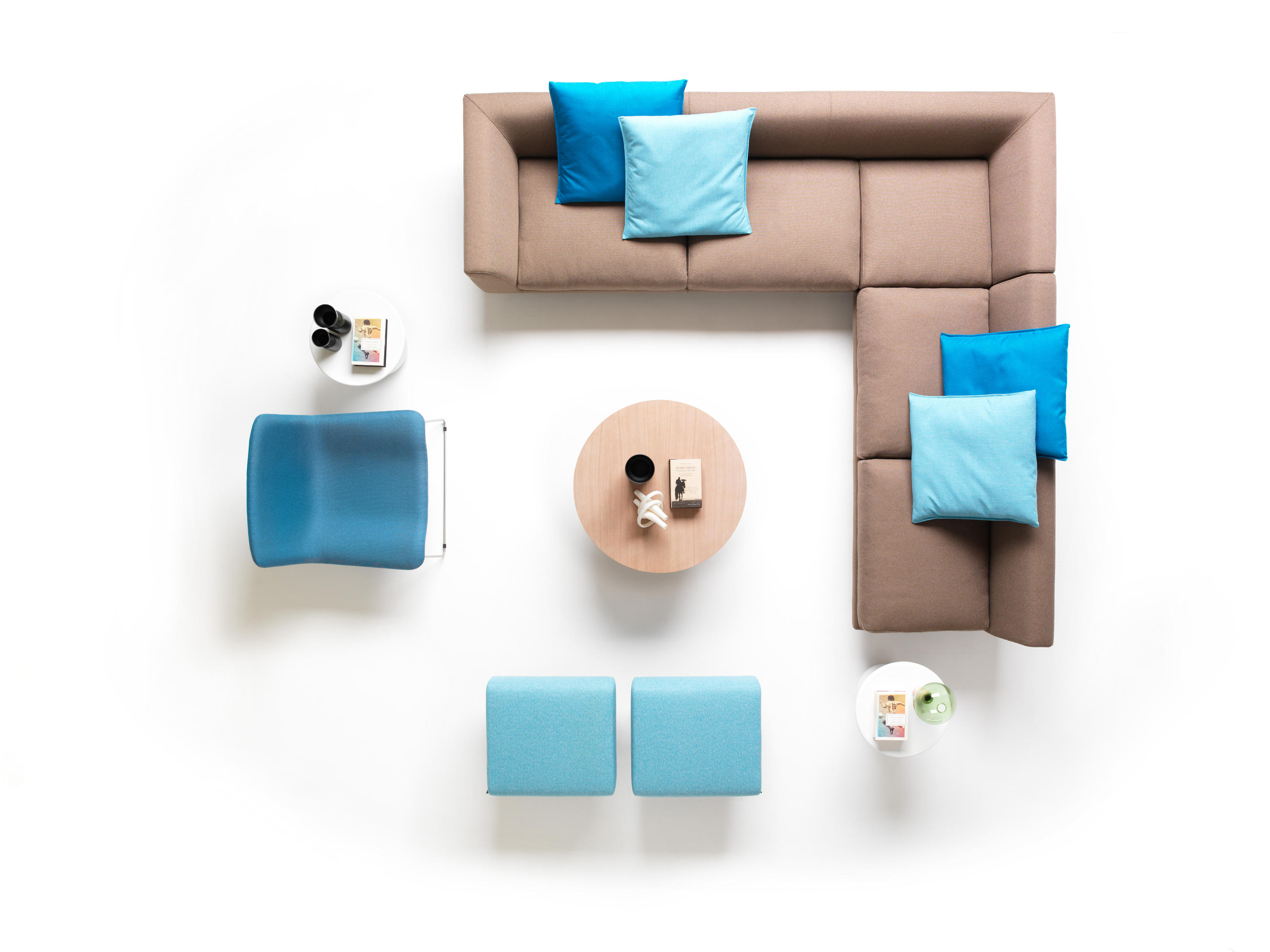 Sofa Set Top View Psd Sofa Top View Png Sofa Designs