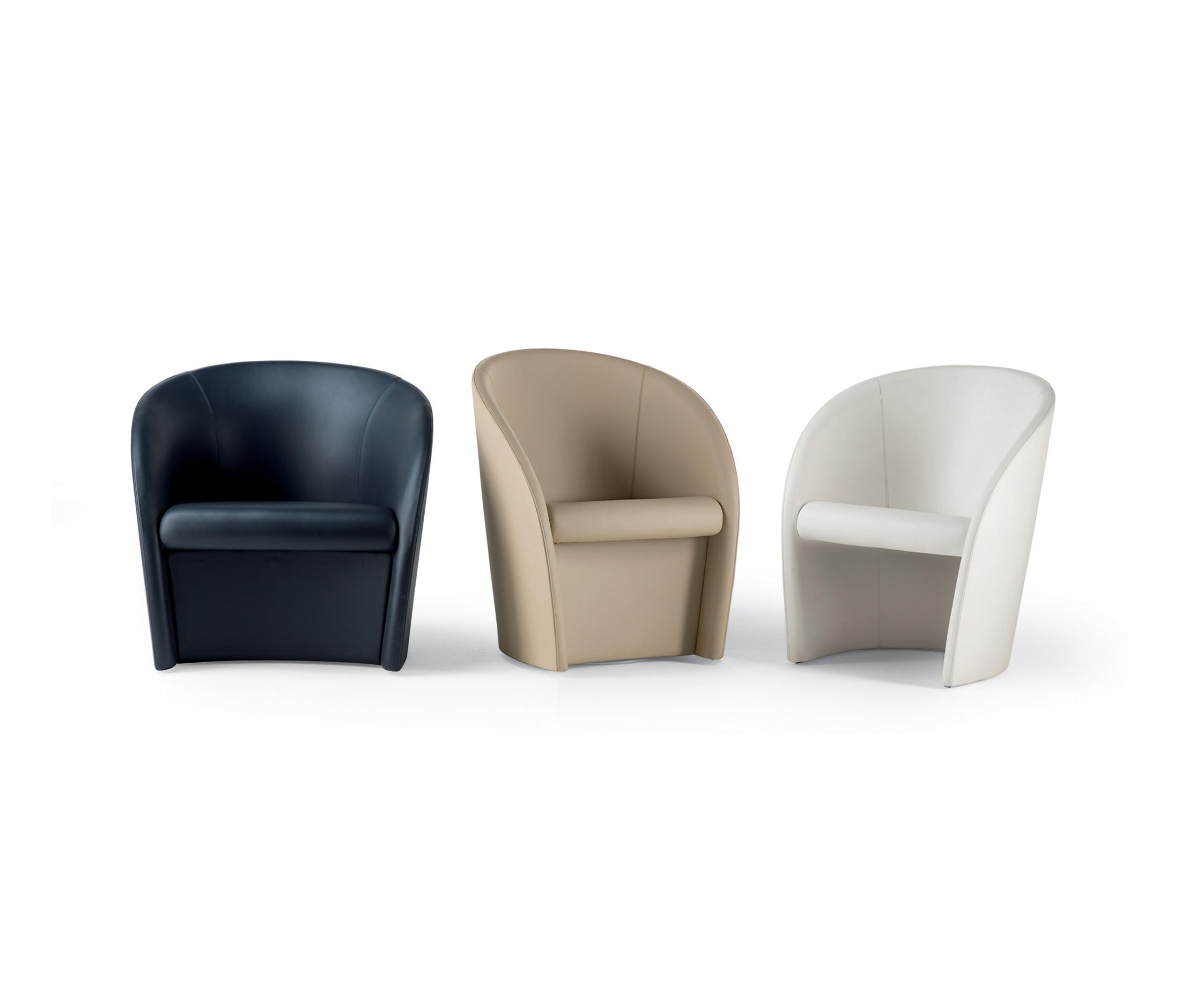 vista posture chair recliner riser chairs for the elderly intervista lounge from poltrona frau architonic