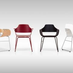 Chair Design Bd How To Make Wooden Chairs Showtime Act Ii Visitors Side From