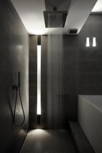 DOLMA 80 - Recessed wall lights from Kreon | Architonic
