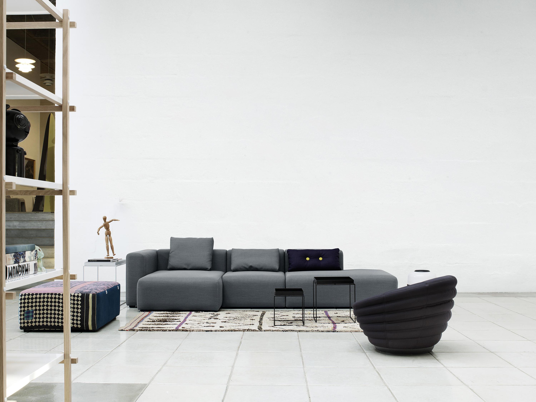 hay sofa mags leder corner modular soft sofas from architonic