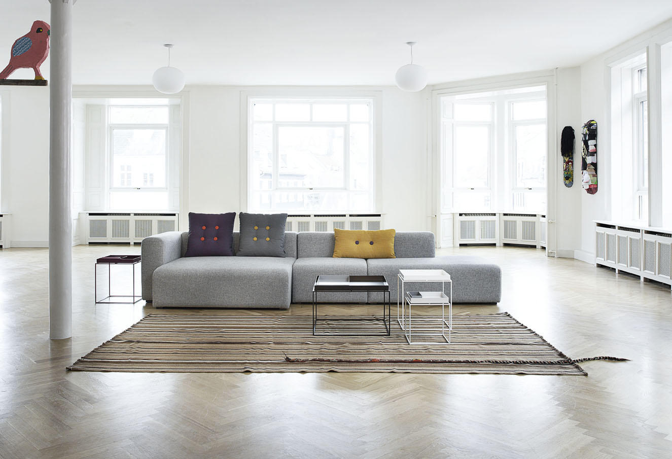 hay mags soft sofa bank la curacao guatemala sofas from architonic