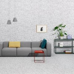 Hay Mags Soft Sofa Bank Tylosand Bed Dimensions Sofas From Architonic
