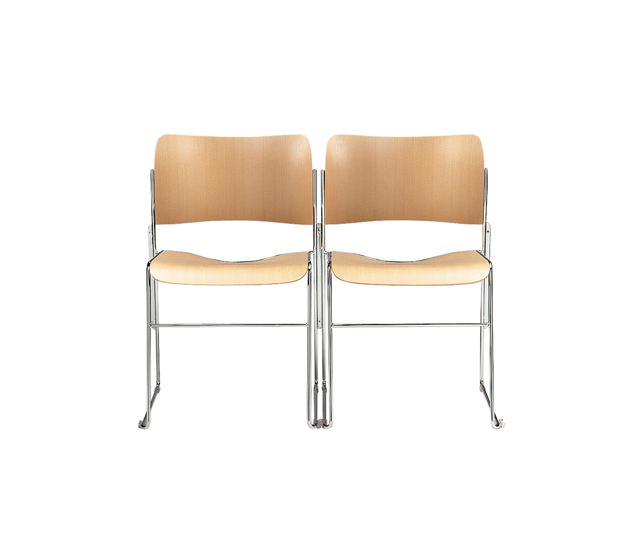 40 4 chair walmart bath with integrated linking visitors chairs