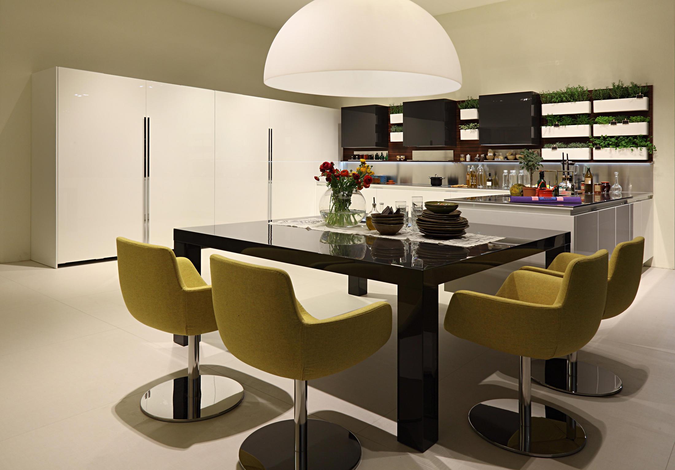 Salvarani Cuisines   Italian Legend Felice Gimondi Inducted Into ...