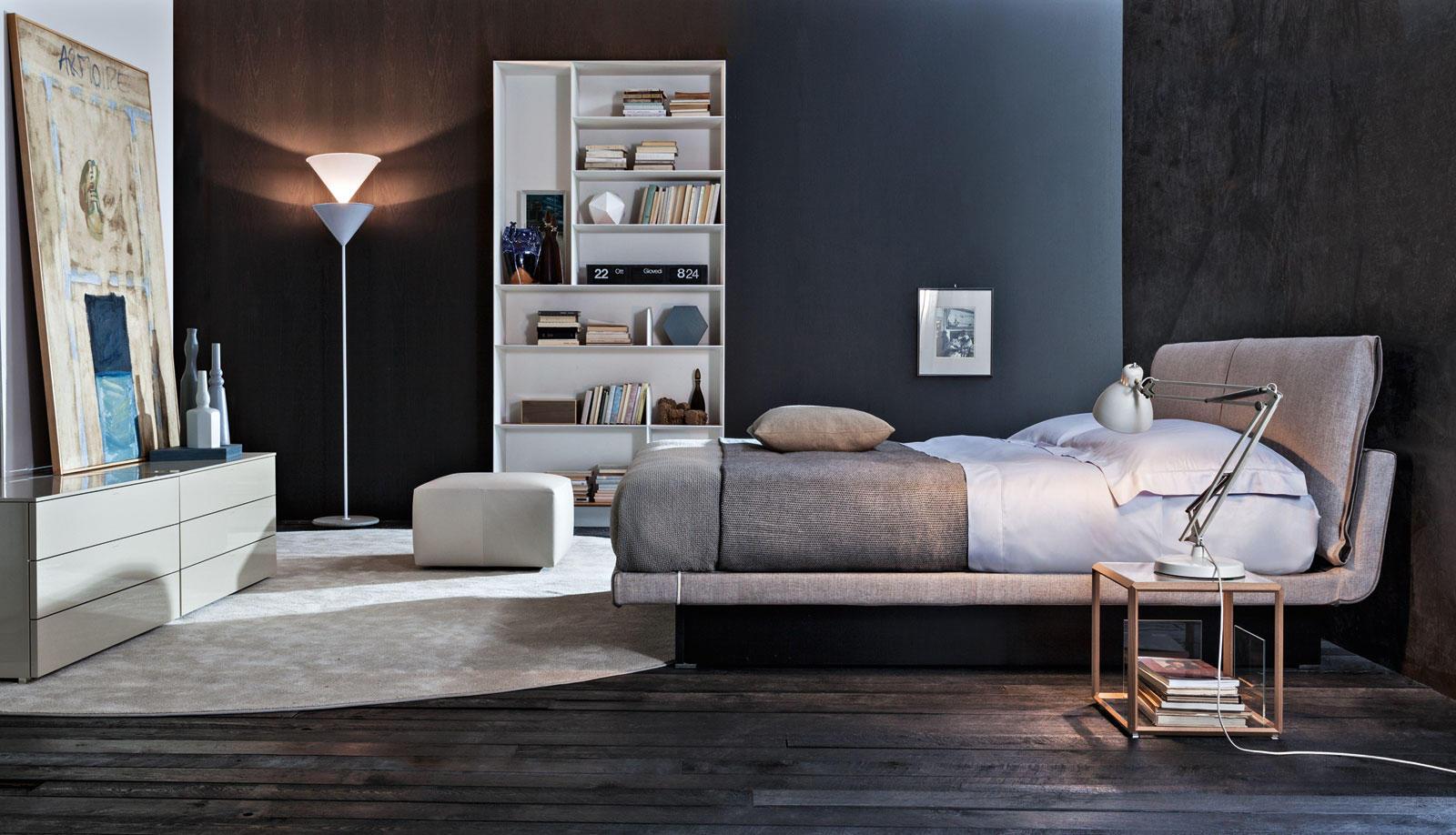 HONEY  Betten von Molteni  C  Architonic